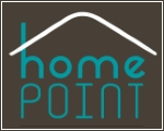 logohomepoint150